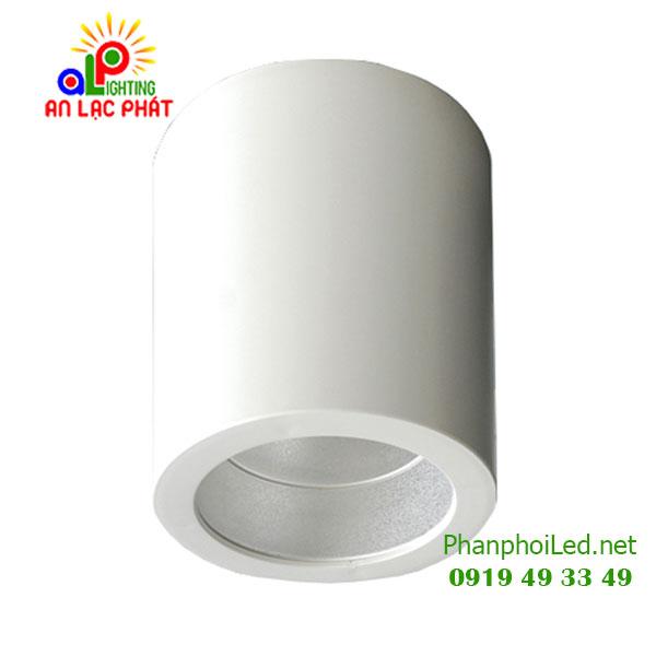 Đèn Downlight gắn nổi NLP72305 PANASONIC