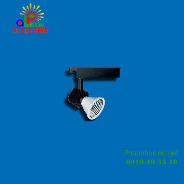 Đèn led chiếu điểm PSLMM13L/30/40/65 Paragon