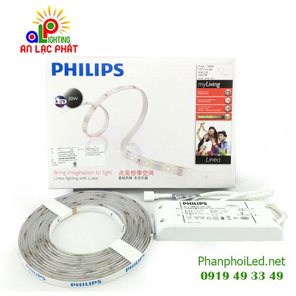 Đèn LED dây Philips DLI 31059