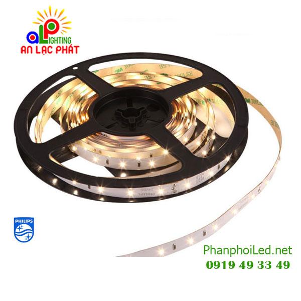 Đèn LED dây Philips LS051S LM600