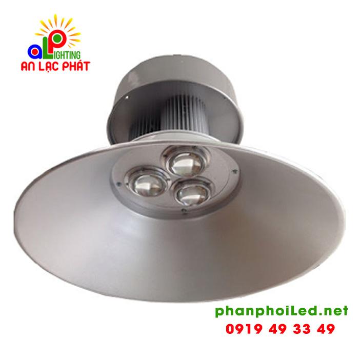 Đèn LED nhà xưởng Philips 150W