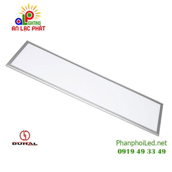 Đèn led panel 300×1200 DG-A503 Duhal
