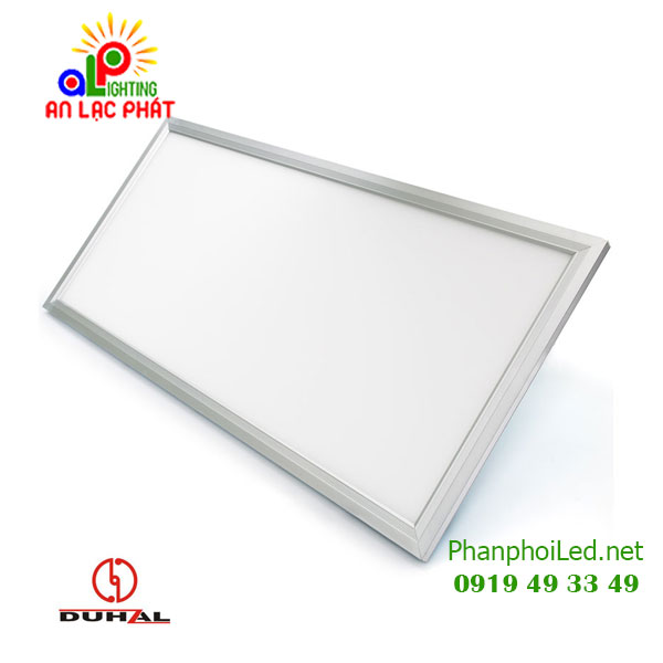 Đèn led panel 300×600 DG-A502 Duhal