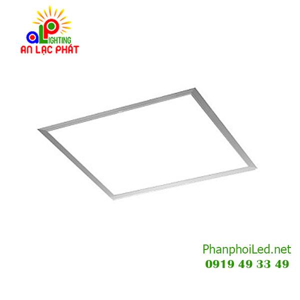 Đèn led Panel P02 60x60/36W Rạng Đông