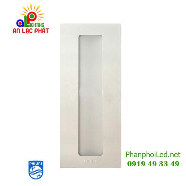 Đèn led panel RC098V 52W 300*1200 Philips