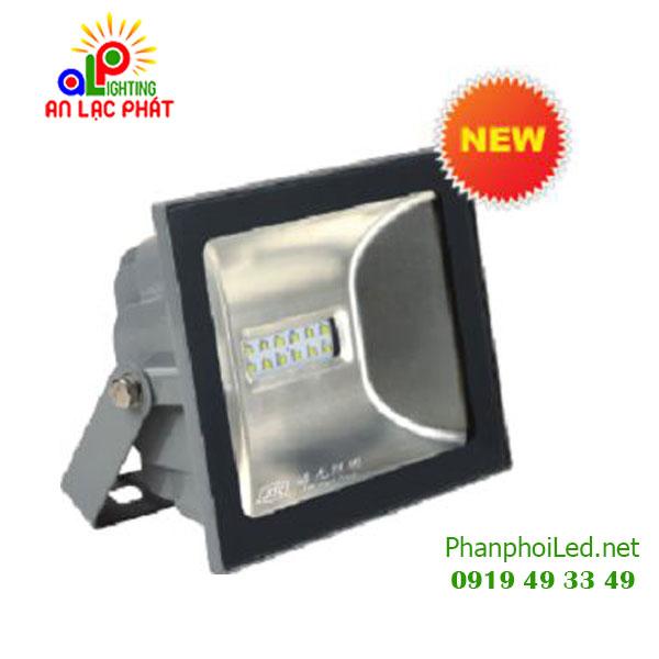 Đèn Led pha NLF100 Panasonic