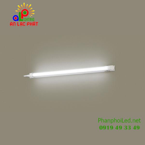 Đèn led tuýp HH-LW800419 Panasonic