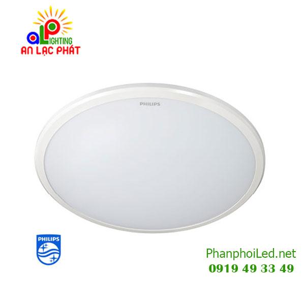 Đèn ốp trần LED Philips 30805