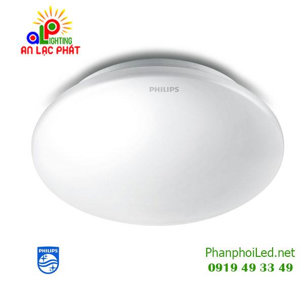 Đèn ốp trần LED Philips 33362
