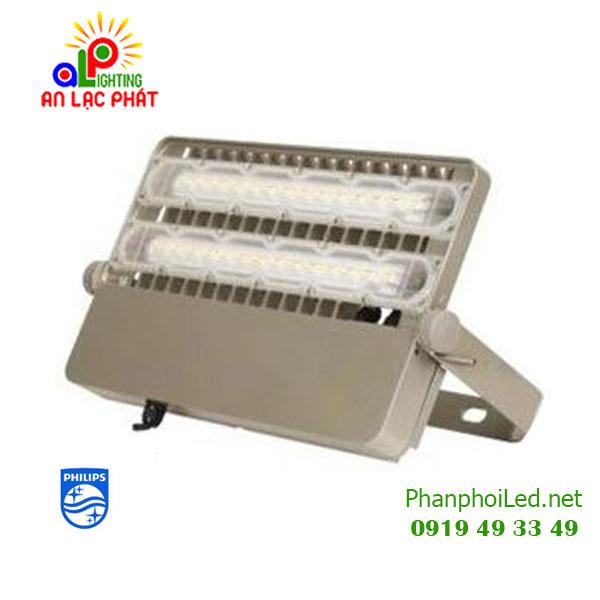 Đèn pha BVP162 LED110 110W Philips