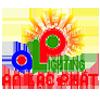 Logo An Lạc Phát