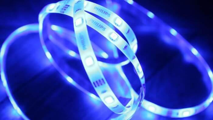 An Lạc Phát là nhà phân phối chính thức đèn led uy tín