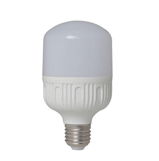 Bóng đèn Led trụ cảm biến smart công suất 15W