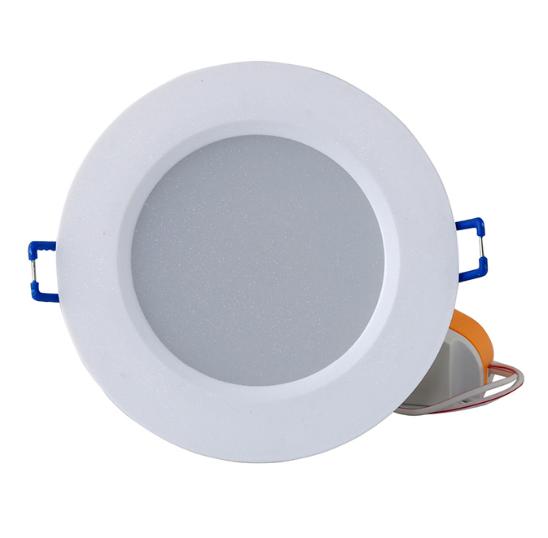 đèn downlight Rạng Đông AT06 tiết kiệm điện năng