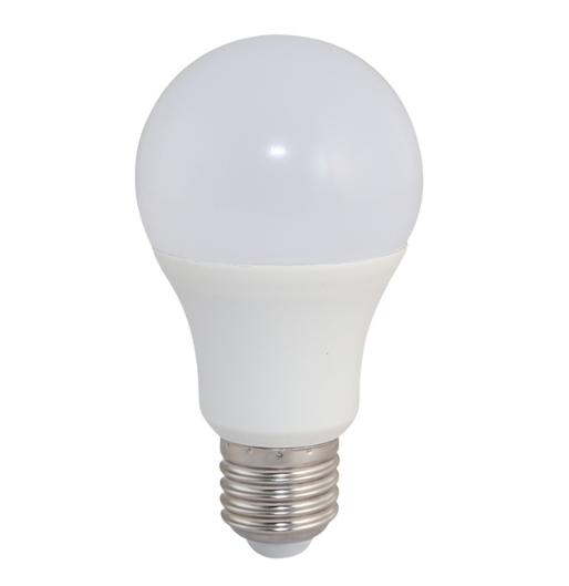 Đèn Led Bulb cảm biến Rạng Đông công suất 7W đến 15W