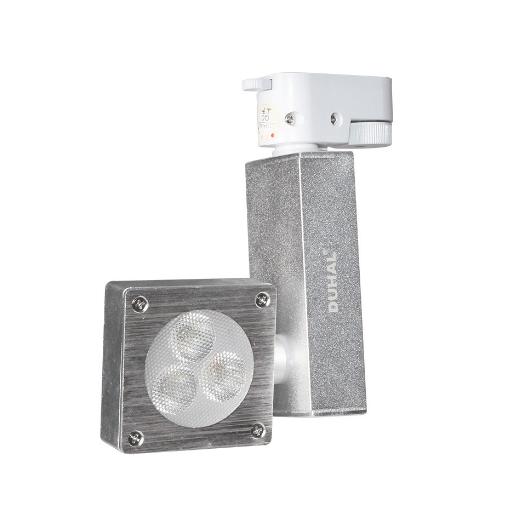 Đèn Led chiếu điểm Duhal SDIA thiết kế da dạng tinh tế