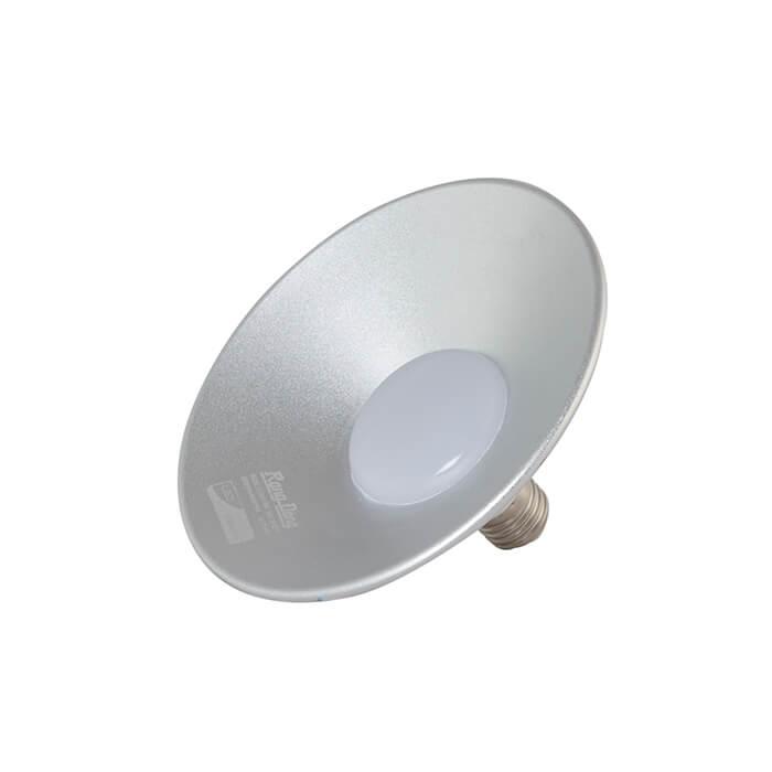 Đèn led nhà xưởng của Rạng Đông có nhiều ưu điểm thích hợp phục vụ sản xuất