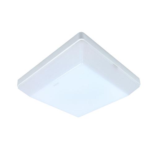 Đèn Led ốp trần Duhal SLKV tiết kiệm điện năng và thiết kế tinh tế