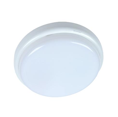 Đèn Led ốp trần SLKR Duhal thiết kế tinh tế và mẫu mã đa dạng