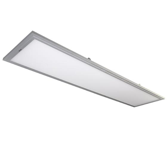 Đèn Led Panel 300×1200 Rạng Đông P05 hình chữ nhật