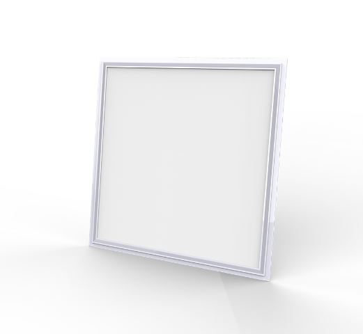 Đèn Led Panel 600×600 Rạng Đông P06 vuông chiếu thẳng