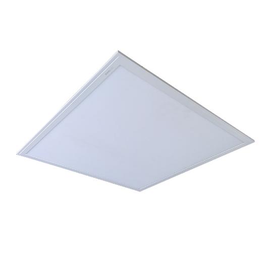 đèn led panel bảng DGA2 Duhal ánh sáng vàng và trắng