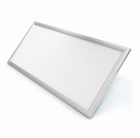 Đèn Led panel bảng DGA8 Duhal thiết kế tinh tế
