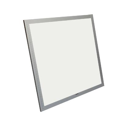 Đèn Led panel Rạng Đông P01 ánh sáng trắng, vàng và vàng ấm