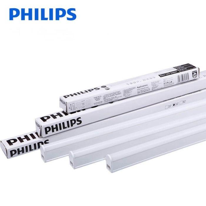 Đèn led tuýp Philips