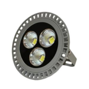 Đèn Led nhà xưởng ASV-HBR2 Philips kiểu dáng tiện lợi