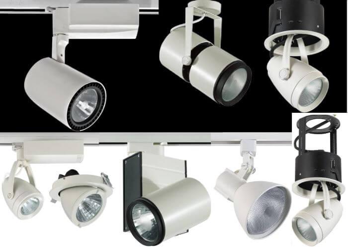 Có nhiều mẫu đèn LED Philips trên thị trường