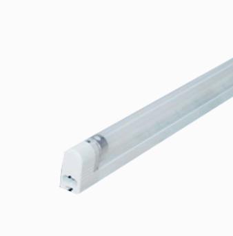Máng đèn Paragon T5 liền máng PCFX tiết kiệm điện