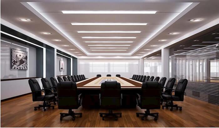 An Lạc Phát là nhà phân phối đèn led panel Rạng Dông chính hãng