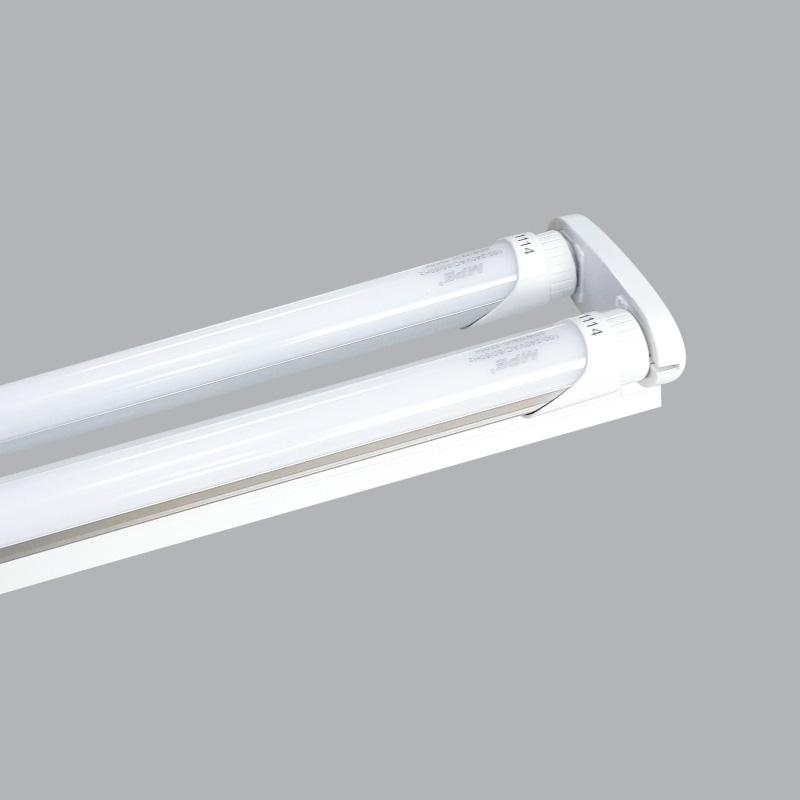 Catalogue đèn led Duhal có chất lượng rất tốt
