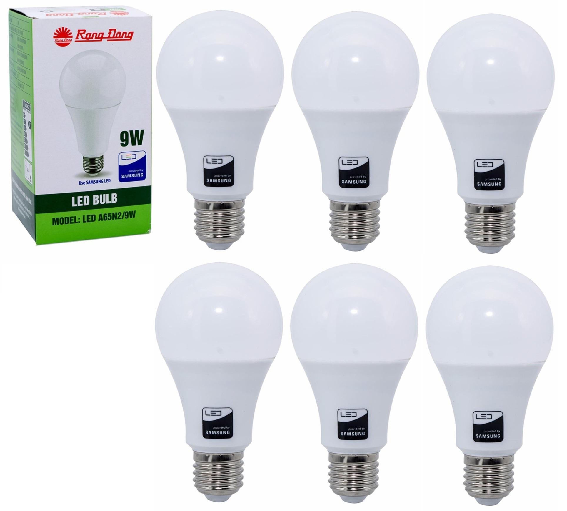 Cần quan tâm đến nhiều yếu tố khi chọn cửa hàng đèn Rạng Đông