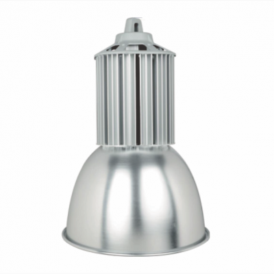 Đèn led nhà xưởng Paragon PHBDD chất lượng ánh sáng tốt