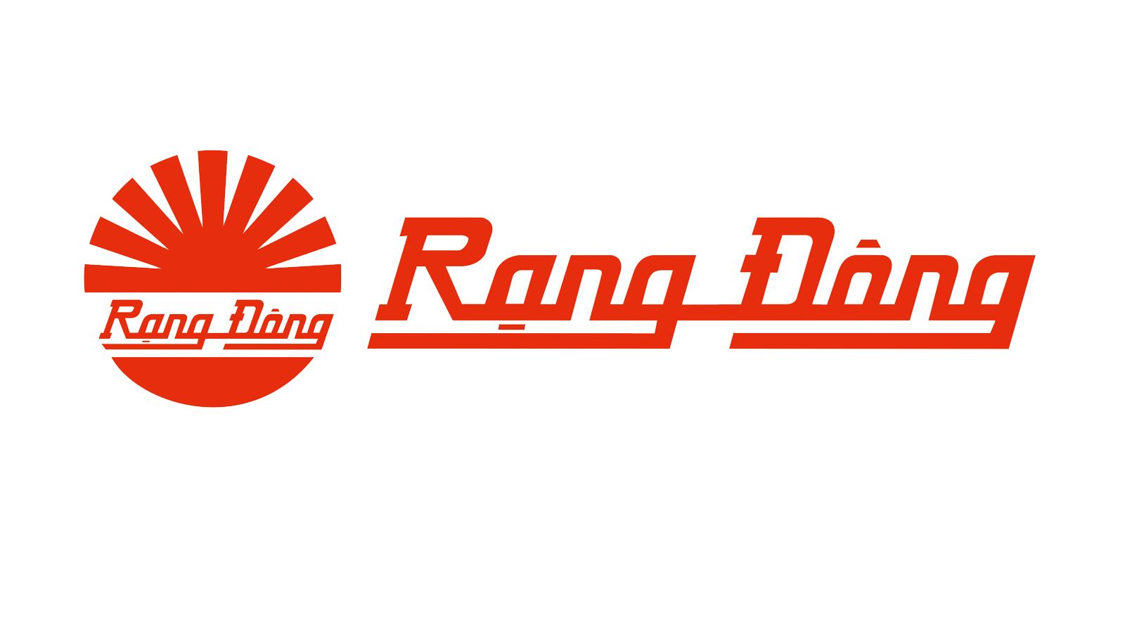 Đại lý bóng đèn Rạng Đông – Nhà phân phối chính thức thương hiệu Rạng Đông