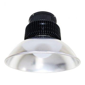 Đèn led nhà xưởng SDRP Duhal siêu sáng