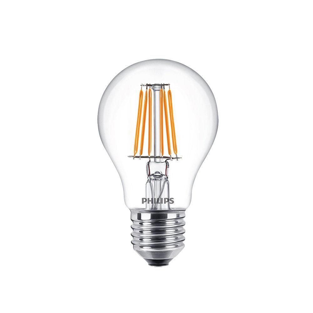 Bóng LED Classic thiết kế cổ điển với chất lượng ánh sáng cao