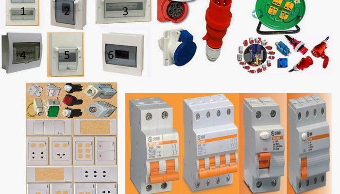 An Lạc phát cung cấp đa dạng sản phẩm cho các cửa hàng tại TP.HCM