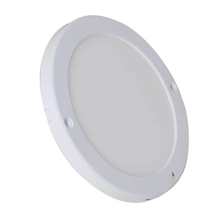 Thông tin chi tiết về đèn led ốp trần Rạng Đông 24W