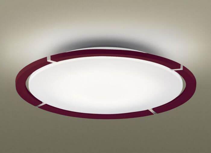Những thông tin cơ bản về đèn led ốp trần Panasonic