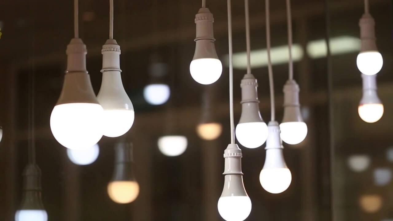 Giới thiệu về đèn led 7w Bulb Rạng Đông