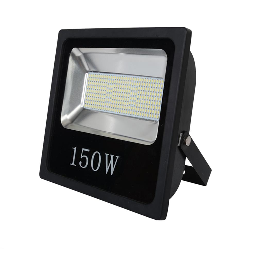 Nên mua đèn pha led 150W ở đâu uy tín, chất lượng?
